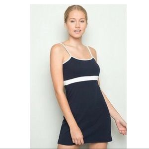 Brandy Melville Lillian Dress